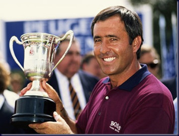 Seve-Ballesteros-1995-Spanish-Open_2593673
