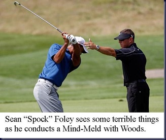 sean foley tiger woods funny[4]