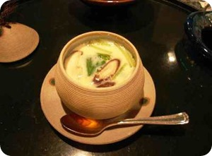 chawan_mushi_in_honolulu_hawaii
