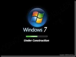 56356-windows-seven