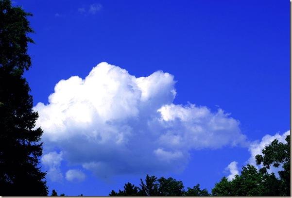 natural-sky.