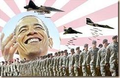 obama-yemen