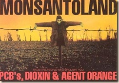 machines-war-monsanto