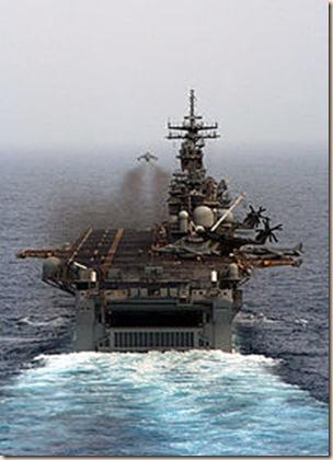 egypt-kearsarge-warship