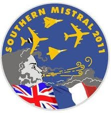 southern-mistral