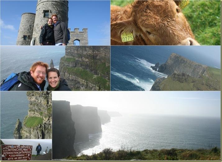 IrelandShare3