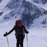 delphine pigne arolla suisse 2008.JPG