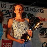 delphine podium grand raid 2009.JPG