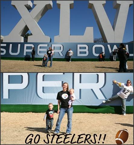[Me & Kids superbowl[3].jpg]