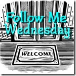 FollowMeWednesdayNew2