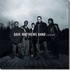 Dave_Matthews_Band_-_Everyday