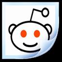 reddit_koi copie