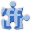 friendfeed_icon