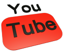 youtube [128x128]