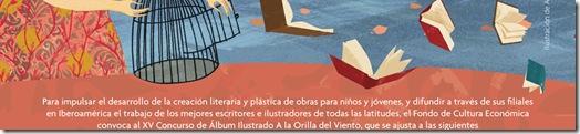 Cartel_Premi A la Orilla 2011_r3_c1
