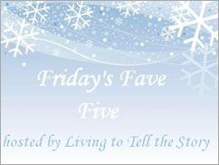 FFF snowflakes-1.JPG
