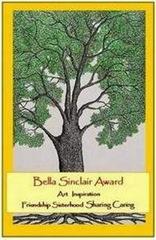 BellaSinclairAward 2b