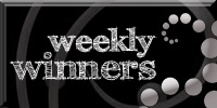 weeklywinnersaugust2010