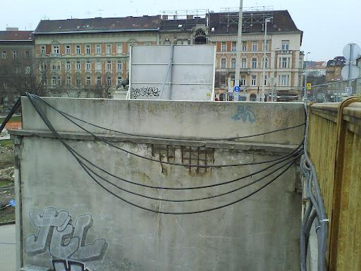 Budapest,  blog,  képek, fotók,  fotók, pictures,  Rudi, smile