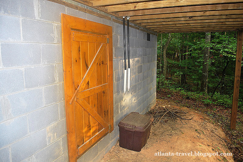 Cabin for rent Blue Ridge
