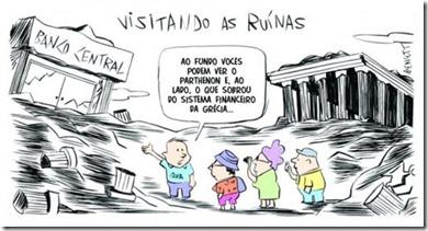 benett_ruinas