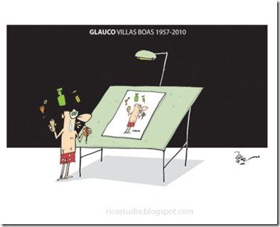 rico_glauco
