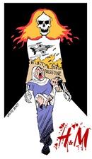 Boycotting_HM_2_by_Latuff2