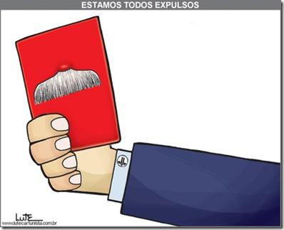 expulsos_lute