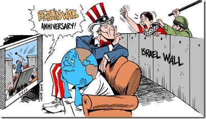 Berlin_and_Israel_walls_by_Latuff2
