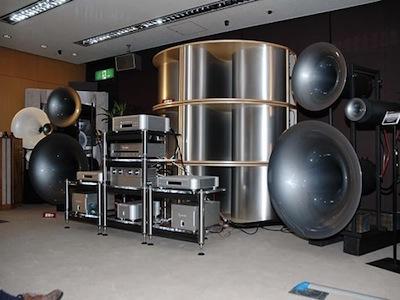 97 Big Sound System.jpg