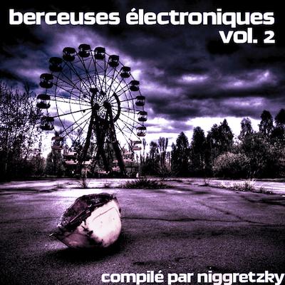 Berceuses_2.png