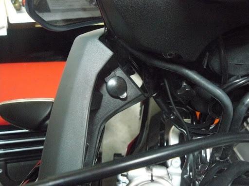 Jauge essence 660 xtz P1010866