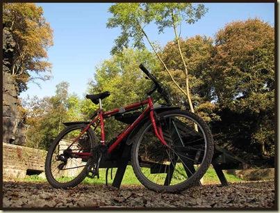 1702newmillsbike