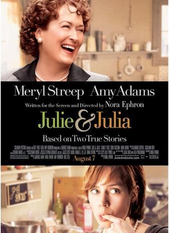 filme_julie-e-julia