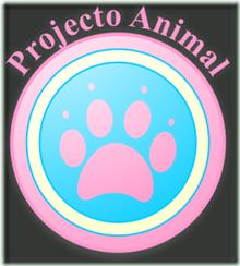 Projecto Animal