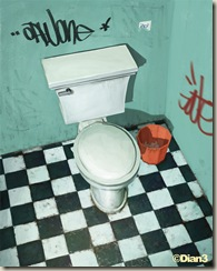 TOILET_by_Dian3