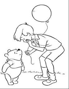 pooh1.png.jpg