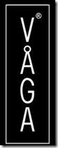 logga2