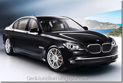 bmw to increase dealerships in india price reviews photos specs inside bmw india german luxury cars