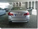 6th_gen_bmw_530d