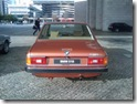 1st_gen_bmw_518_portugal