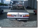 2nd_gen_bmw_528_portugal