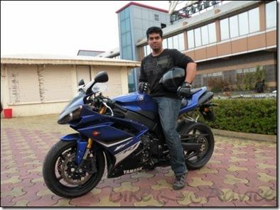 Yamaha-R1-07