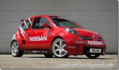 2010-nissan-small-car-ashok-leyland-india-china