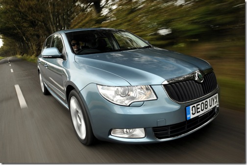 skoda-superb_india_new_variant_2010