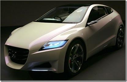 533-Honda-CR-Z-front