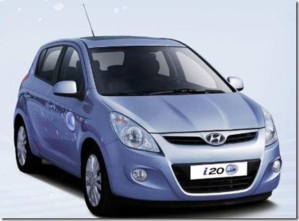 hyundai-i20-blue
