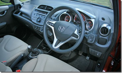 Honda-Jazz-interiors-view