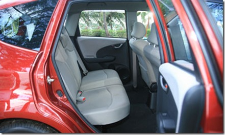 Honda-Jazz-interiors-side-view