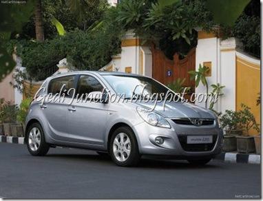 Hyundai_i20_diesel_India